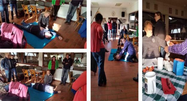 KV-Seminar-Erste-Hilfe-mit-Christoph-Geitz