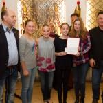 Koelner-Reiterfest-2014-107