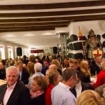 Koelner-Reiterfest-2014-157