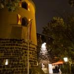 Koelner-Reiterfest-2014-201