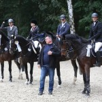 Stadtmeisterschaft-2014-Koeln-405