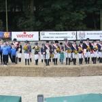 Stadtmeisterschaft-2014-Koeln-597