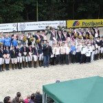 Stadtmeisterschaft-2014-Koeln-608