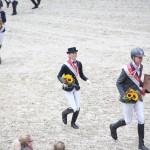 Stadtmeisterschaft-2014-Koeln-630