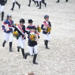 Stadtmeisterschaft-2014-Koeln-631