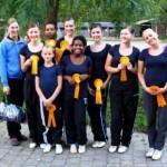 Voltigierstadtmeisterschaft 2014.2