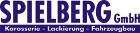 Spielberg GmbH_kombi_2014