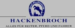 logo hackenbroch