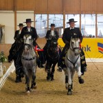 Stadtmeisterschaft-2015-Koeln-011