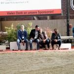 Stadtmeisterschaft-2015-Koeln-018