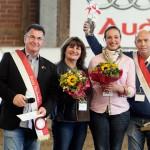 Stadtmeisterschaft-2015-Koeln-036
