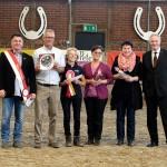 Stadtmeisterschaft-2015-Koeln-040