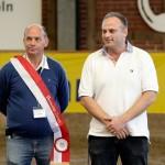 Stadtmeisterschaft-2015-Koeln-041