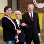 Stadtmeisterschaft-2015-Koeln-044