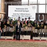 Stadtmeisterschaft-2015-Koeln-046