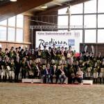 Stadtmeisterschaft-2015-Koeln-047