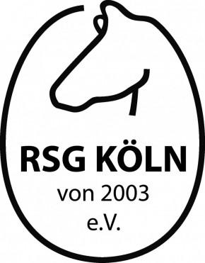 Logo-RSG-Koeln