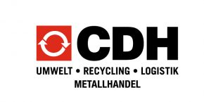cdh_logo_2c