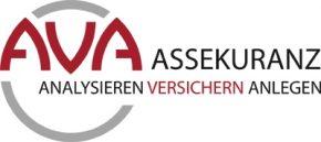 Logo AVA Assekuranz