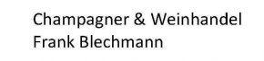 logo-champagner-weinhandel-frank-blechmann
