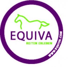 Logo EQUIVA