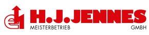 Logo Elektro H.J. Jennes GmbH