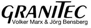 logo-granitec