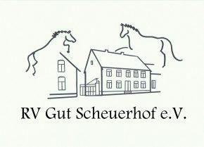 Logo RV Gut Scheuerhof