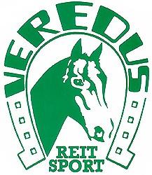 Logo Veredus